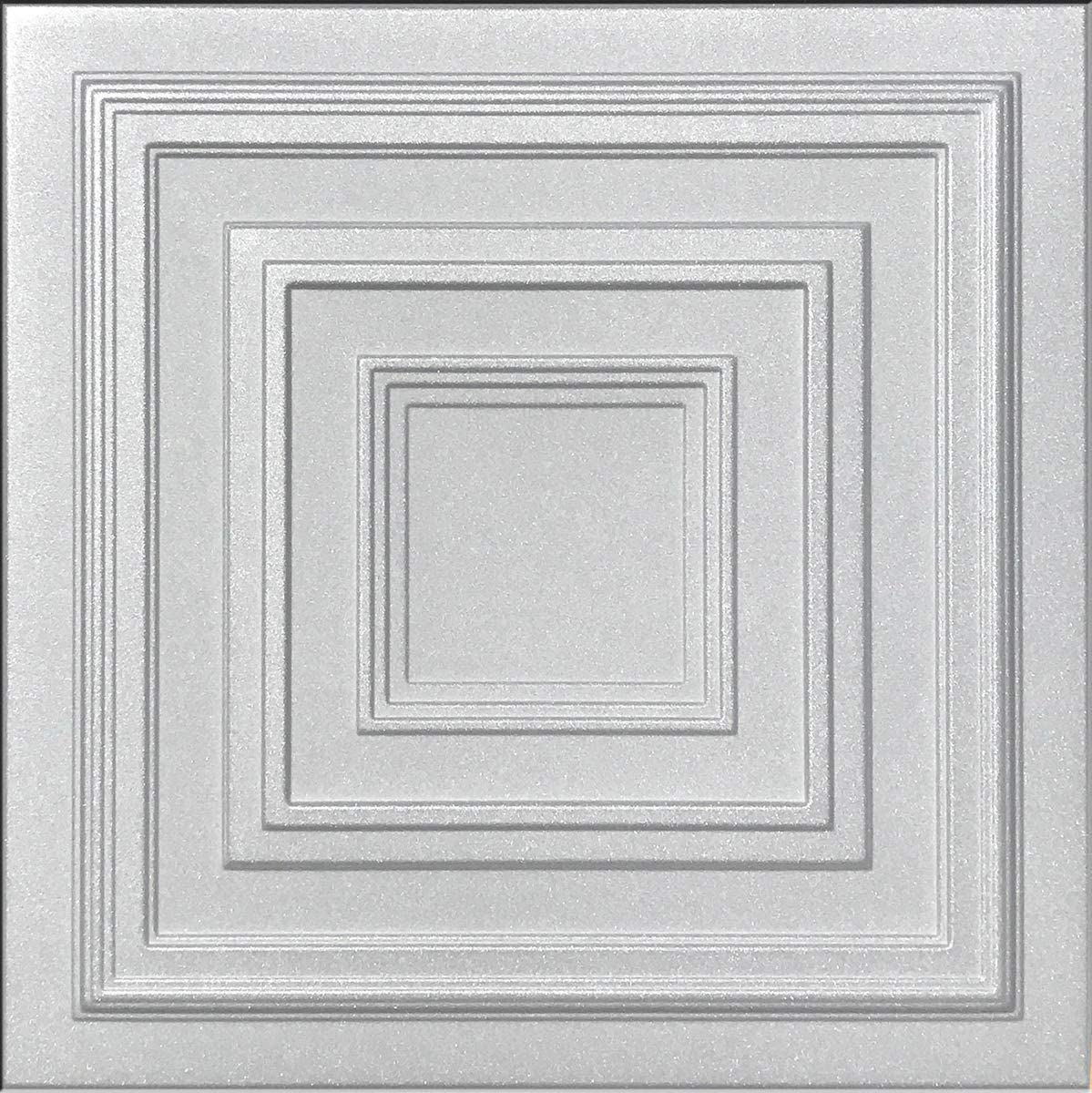 Antyx White Foam Ceiling Tile 100pc Ranking Ranking integrated 1st place TOP20 - Box Decorative