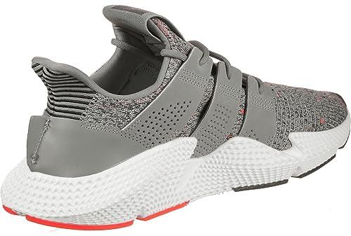 official photos 168f0 6e58d Adidas Prophere, Zapatillas de Deporte para Hombre  Amazon.es  Zapatos y  complementos