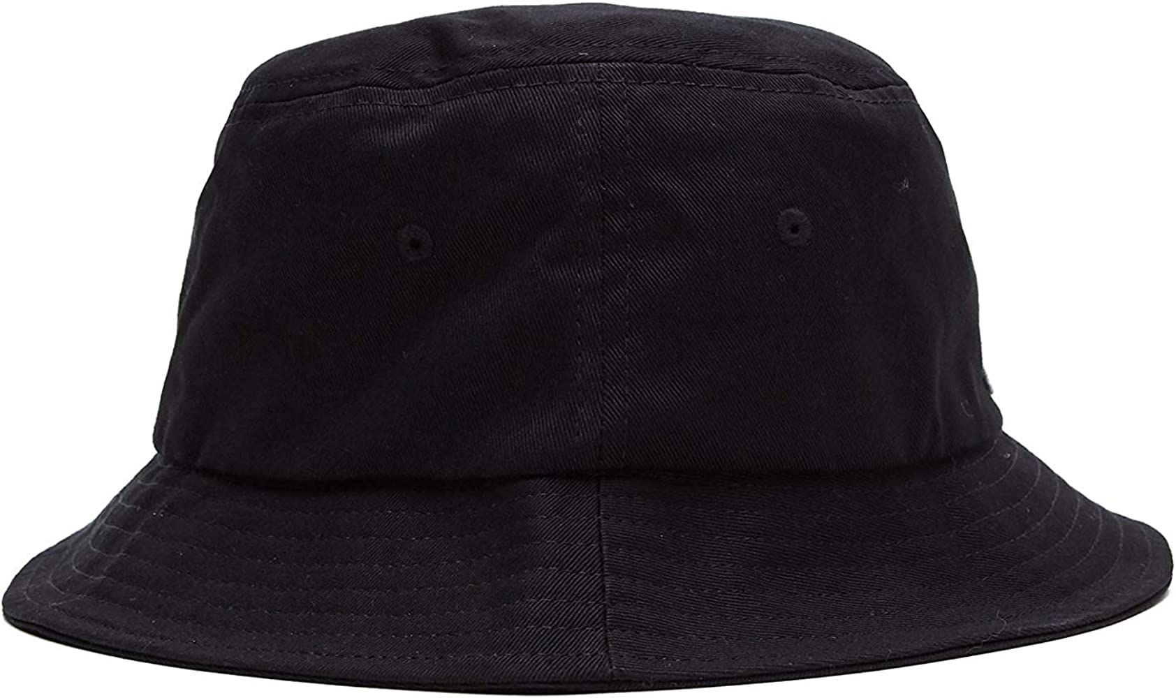 Obey – Sombrero Bucket – Sleeper – Negro – Talla única: Amazon.es ...