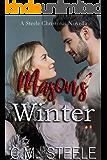 Mason's Winter (A Steele Christmas Novella Book 1)