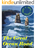The Great Ocean Road - A Flash Packers Guide