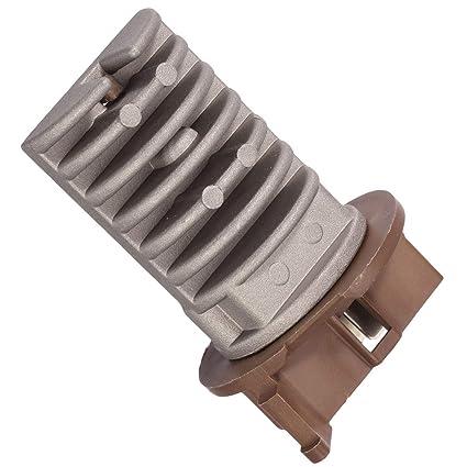 Transistor de motor de soplador para Honda Pilot EX® LX SE-L ...