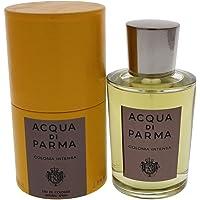 ACQUA DI PARMA Colonia Intensa Edc For Men, 100 ml, ADPPFZ001