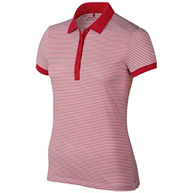 Image Unavailable. Image not available for. Color  Nike Women s Polo T-Shirt  ... 9b48f24ac6