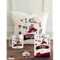 """ALDIVO Gift for Wife 