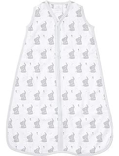 girls n swirls anais sleeping bag Medium 6-12 Months 1 Sleeping Bag aden