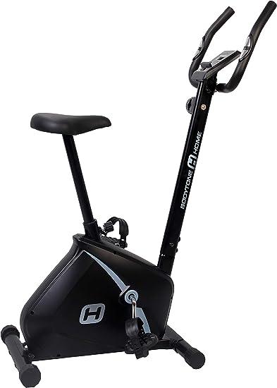 BT BODYTONE - DU15 - Bicicleta Estática para Tus sesiones Fitness ...