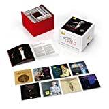 The Operas Complete Vocal Recordings on Deutsche Grammophon
