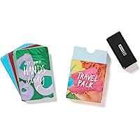 Design Kit Travel Pack