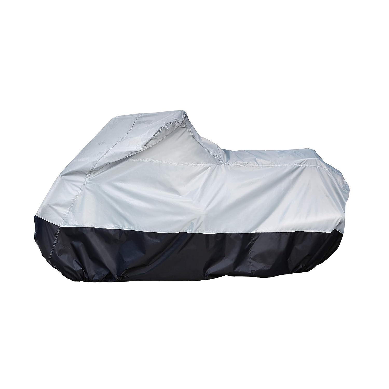 Basics Motorcycle Cover XL