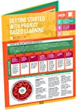 Getting Started with Project Based Learning (Quick Reference Guide)