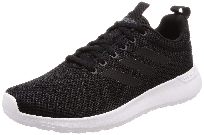 TALLA 42 2/3 EU. adidas Lite Racer CLN, Zapatillas de Running para Hombre