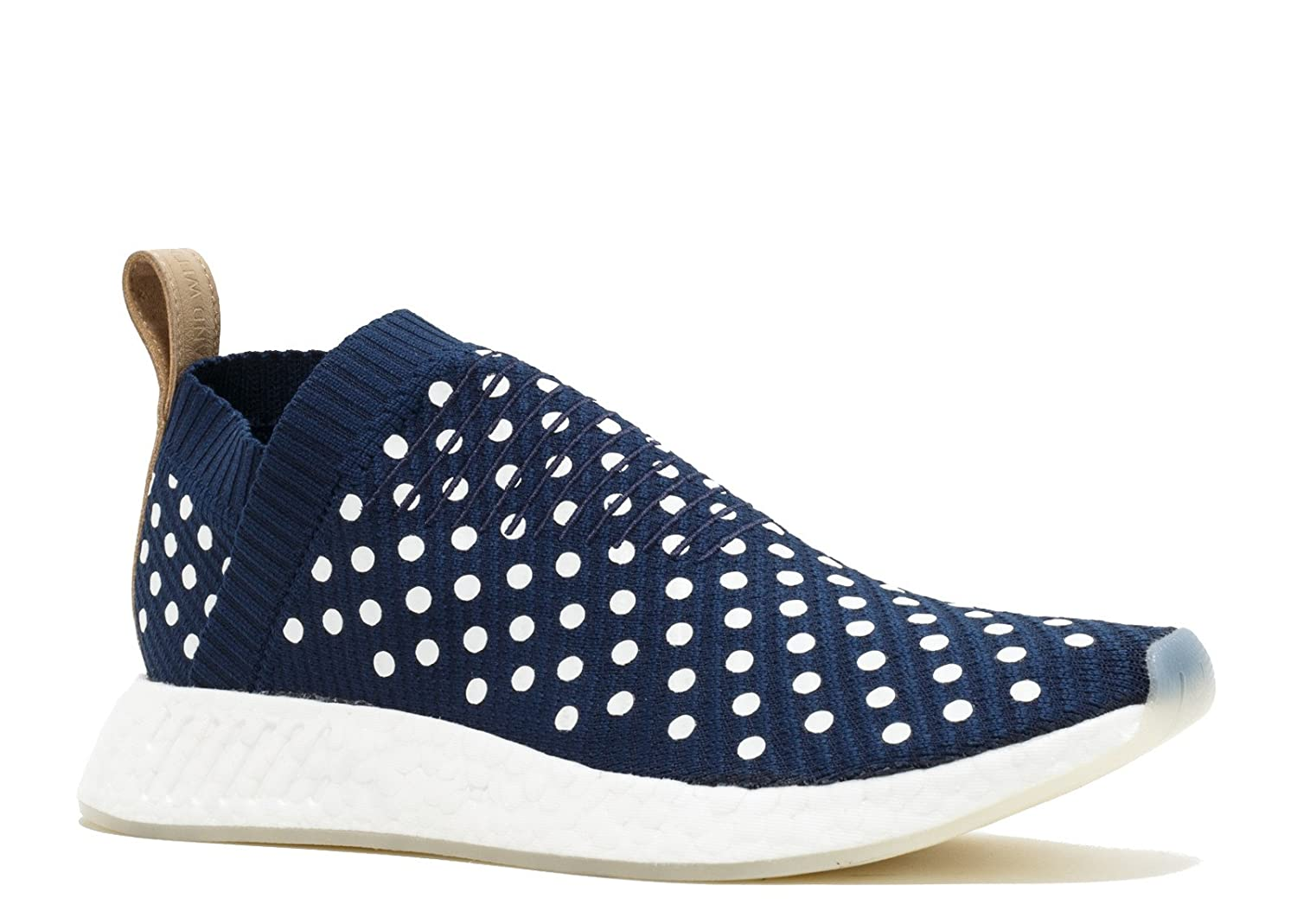 956fa44c Amazon.com | adidas NMD Cs2 Pk W 'Ronin Pack' - Ba7212 - Size 10 | Shoes