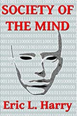 Society of the Mind Kindle Edition