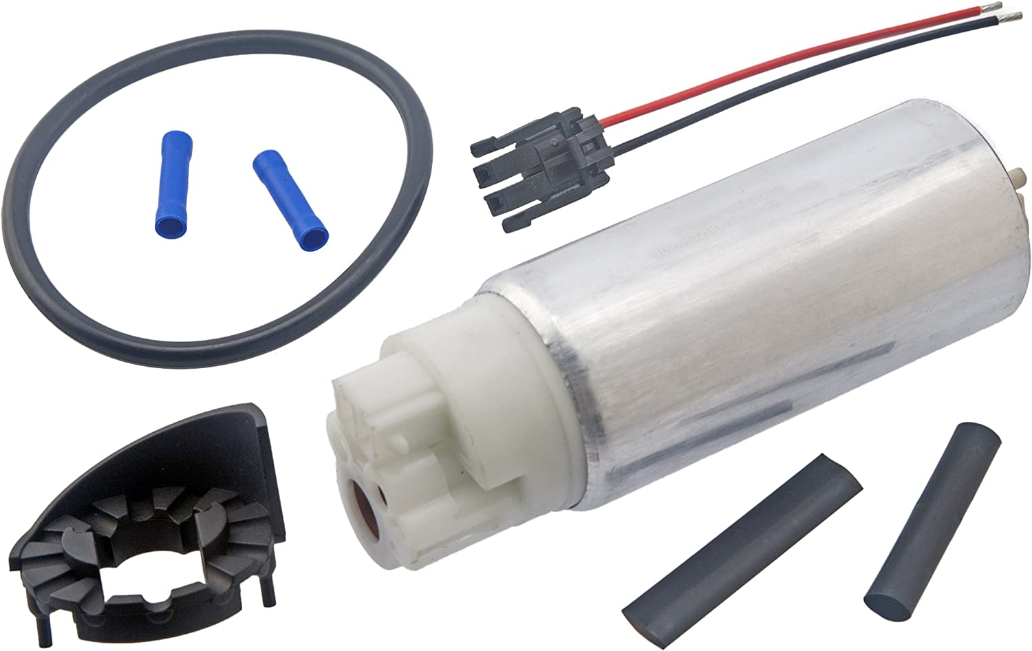 New Electric Fuel Pump for Buick E3290 Oldsmobile /& Pontiac