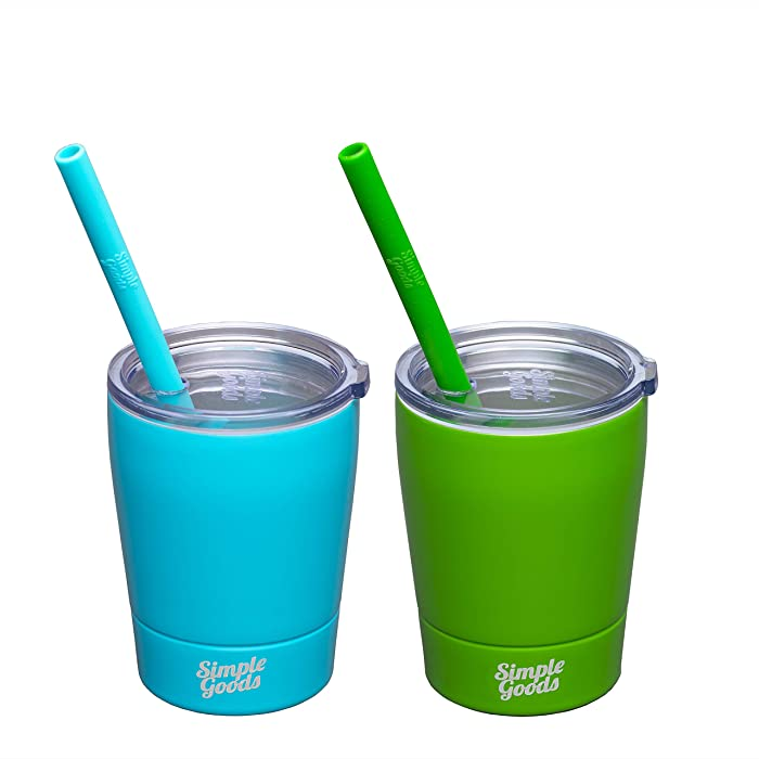 Top 10 Toddler Hot Beverage Cup