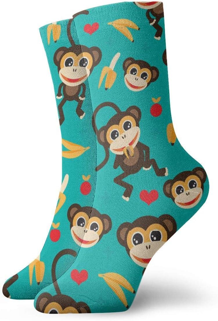 Banana Man Baby Bib Funny Gift Present