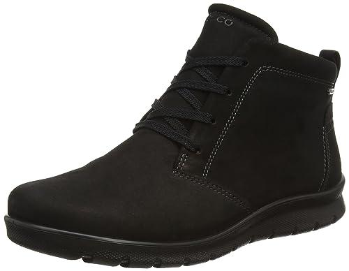 online retailer 4c56b 99fdb ECCO Damen Babett Boots