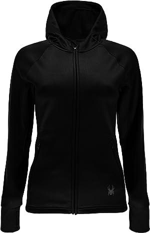 Spyder Women's Hayer Top Coat