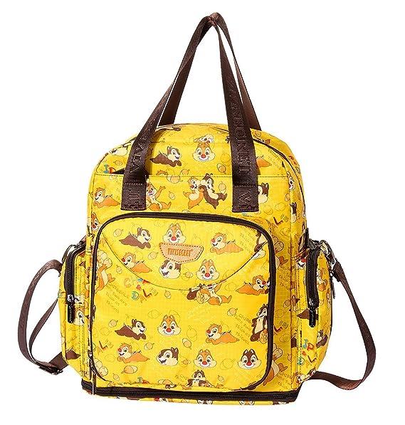 JYR Multifunción Lienzo Mammy Mochila Bolsas de Viaje para Paquete de Cuidado Materno Infantil Pañal de Viaje-Color1: Amazon.es: Ropa y accesorios