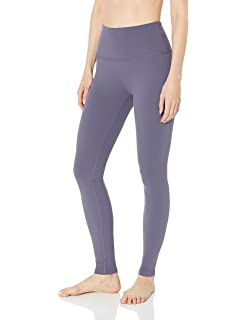 dc2649b7a8479 Amazon.com: Beyond Yoga Women's Essential Long Leggings: Clothing