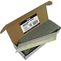 Tacwise 0406 spijkers gekanteld 15G/50mm (4.000 stuks per verpakking)