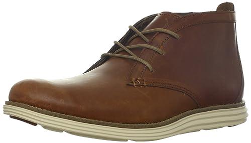 Wqfay0p Lukas Es Skechers Hombre De Zapatos Amazon Y Cuero Botas w0Rqnz0Fv