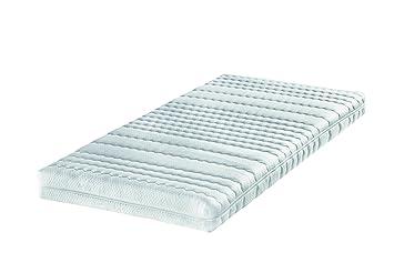 Avanti Trendstore - Colchón de poliuretano espuma 140 x 200 cm: Amazon.es: Hogar
