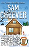 Rudolph the Red-Nosed Bumpkin (Country Cousin Mysteries)