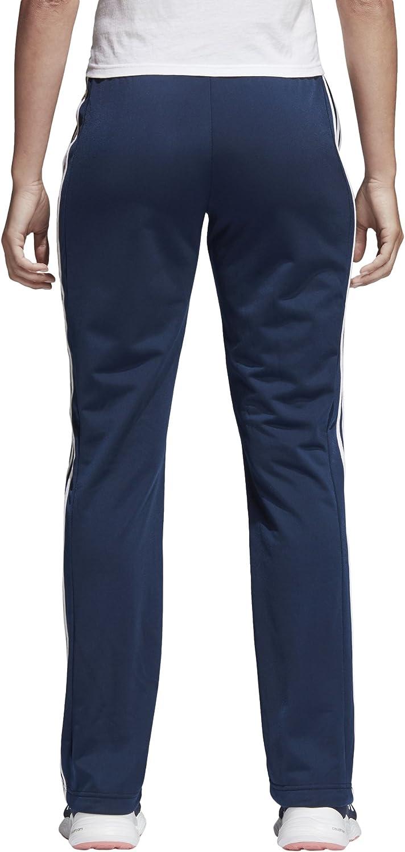adidas 2 move pants