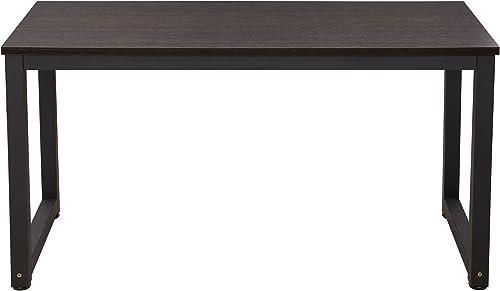 Cheap EdgeMod Grover Large Office Desk modern office desk for sale