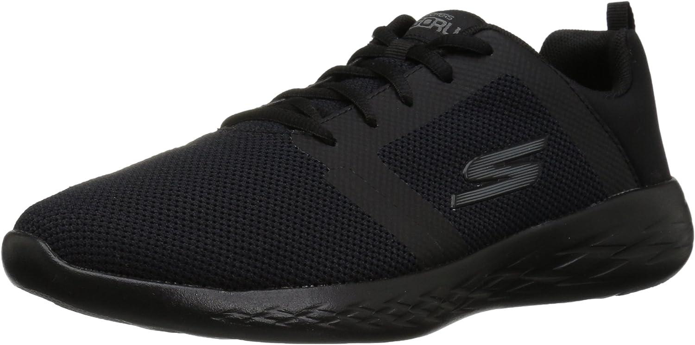 Skechers Go Run 600-15069 Sneaker