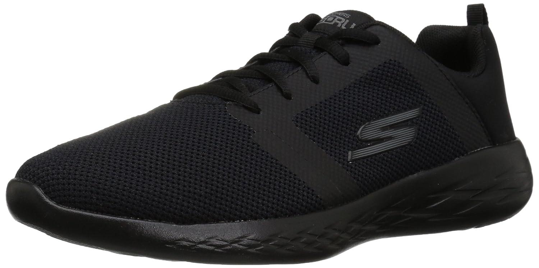 Noir Skechers Go Run 600-Revel, Chaussures Chaussures Chaussures de Fitness Femme a8c