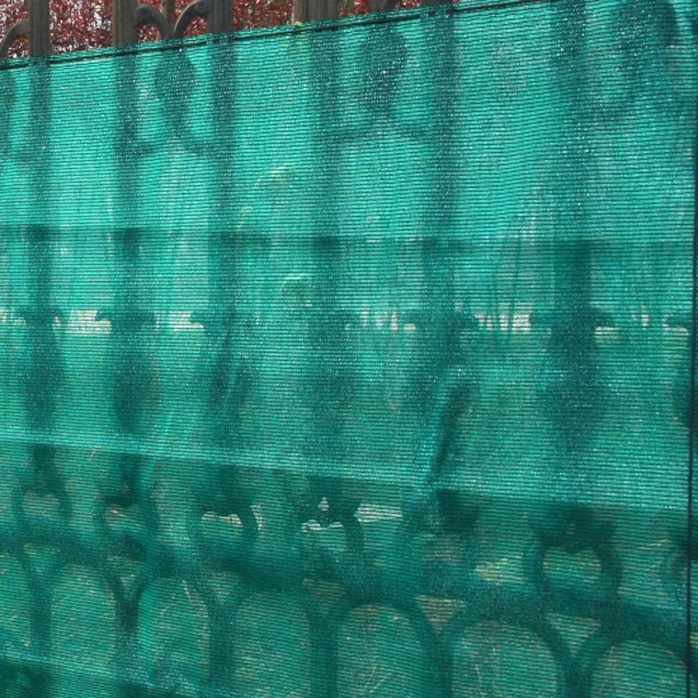 Julido Sichtschutz Fur Zaune Windschutz Zaunblende Hohe 1 5 Meter