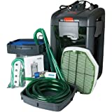 EHEIM Professional 3 Thermofilter 2180 External Canister for up to 317 US-Gallon