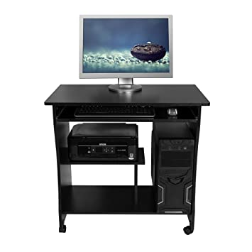 harima - akashi scrivania angolare professionale da tavola ufficio ... - Scrivania Con Computer
