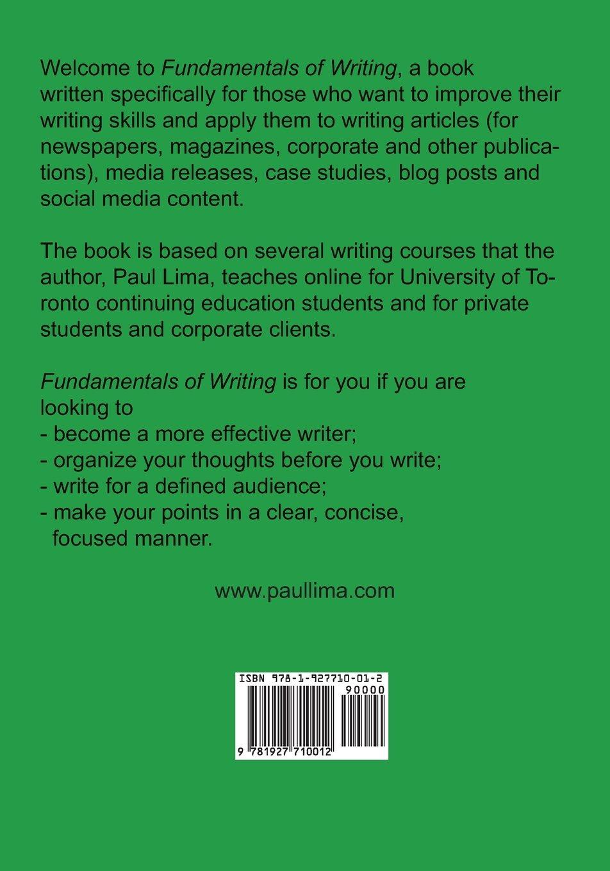 essay bank online writer jobs