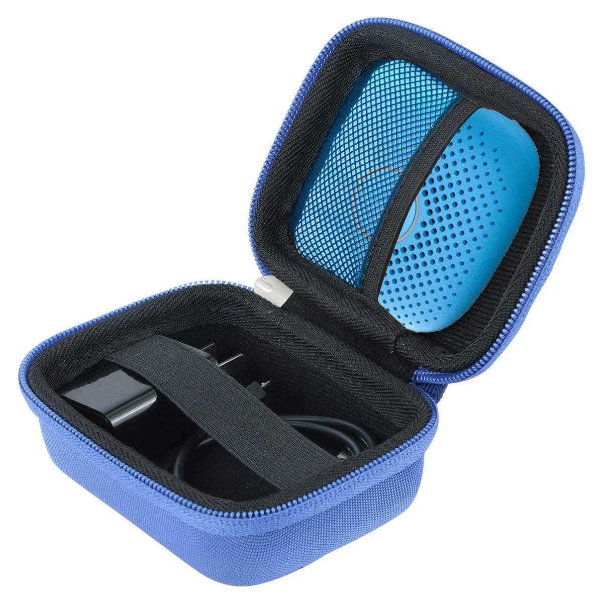 khanka Hard Travel Case Replacement for Relay Kids Phone Alternative: A Screen-Free Smarter Phone by khanka