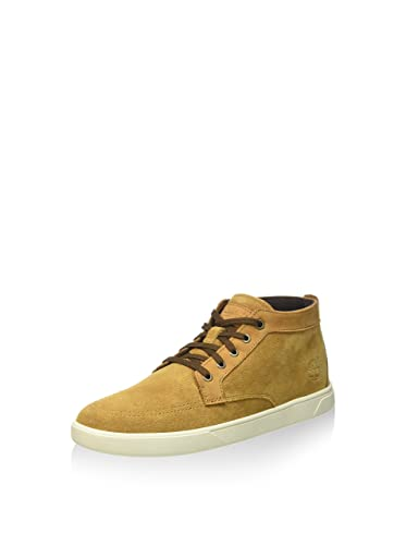 Timberland Bayham Leather Chukka (44 12)