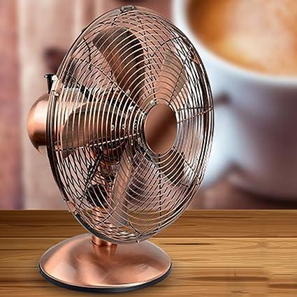 Ventilador, casa agitando su ventilador de cabeza, ventilador de ...