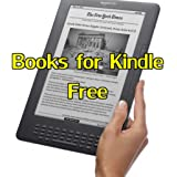 Books for Kindle Free
