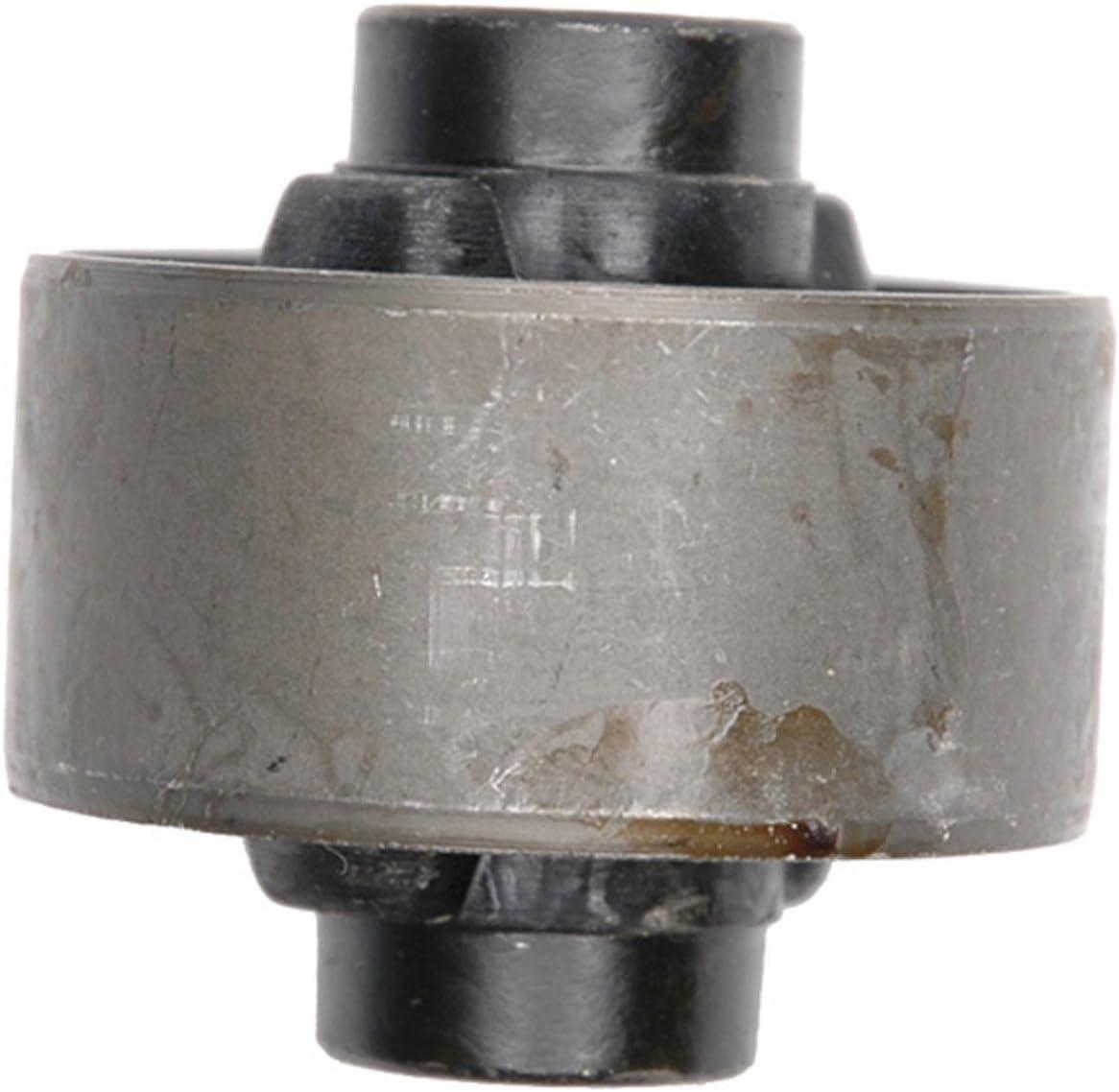 Moog K201187 Control Arm Bushing