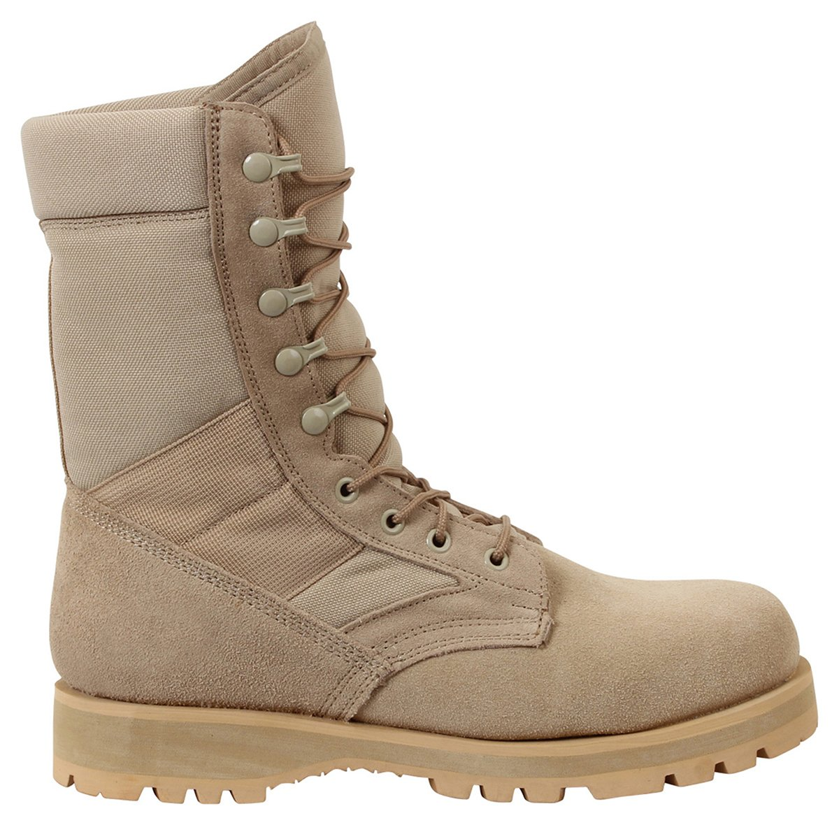 Eastland レディース Plainview B01DUYG0FG 9.5 B(M) US|タン タン 9.5 B(M) US