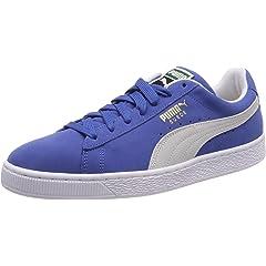 sports shoes cdb27 bd518 Chaussures Garçon   toutes les marques à la mode sur Amazon.fr