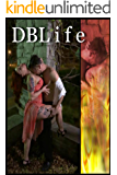 DBLife (DoubleLife Book 1)