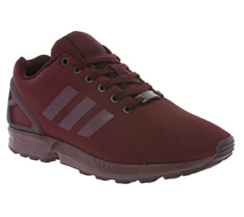 adidas Unisex Originals ZX Flux  Amazon.de  Schuhe   Handtaschen 5b25275960