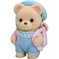 Bebê Urso