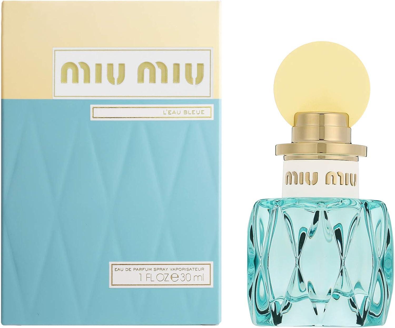 Miu Miu Eau De Parfum 30ml