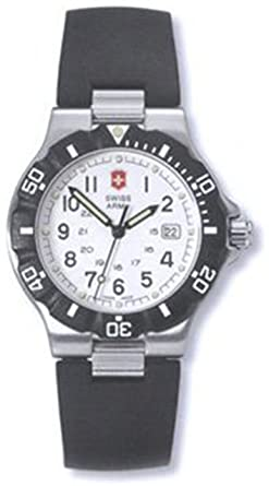 Victorinox Swiss Army Mens Summit XLT Watch #24000