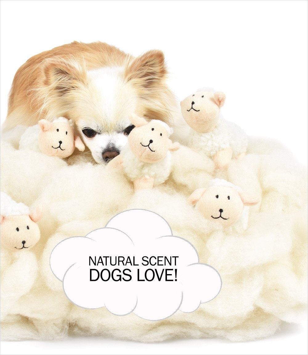 Amazon.com : Peluche Plush Luxury Cuddle Cloud 24